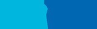 CALIPER Project Logo