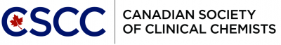 Canadian Society of Clinical Chemists (Link)